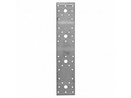 LP4 - spojka plochá 280x55x2,5 mm