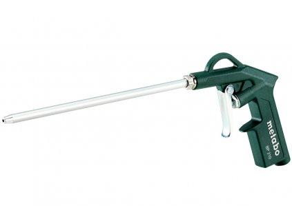 BP 210 pneumatická ofukovací pistole