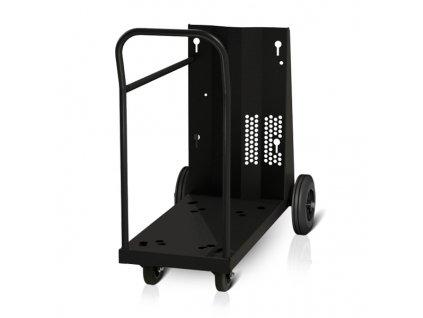 Vozík pro KITin 220/270/320 MIG