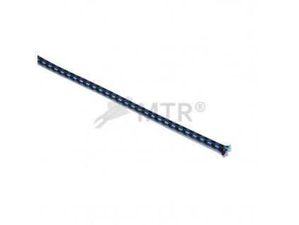 Gumolano barevné - tažnost 115%, 4mm, cívka