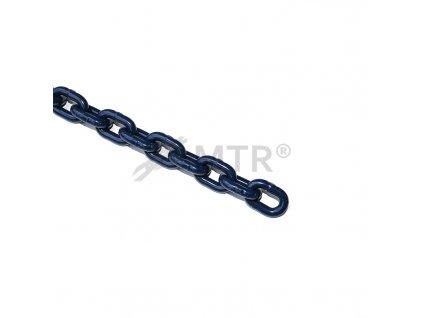 Řetěz vysokopevnostní tř.10, EN 818-2, sud