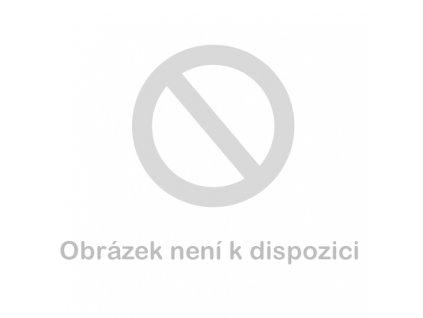 Náhr.západka/set 3 díly k 9531250/280/