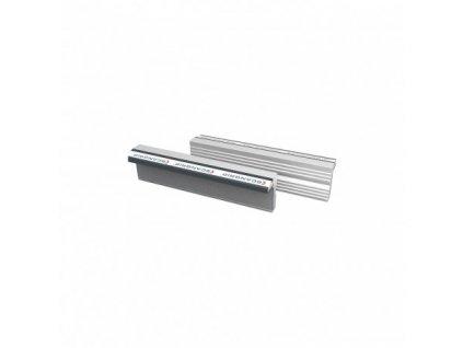 Magnefix N- neutral 125 mm