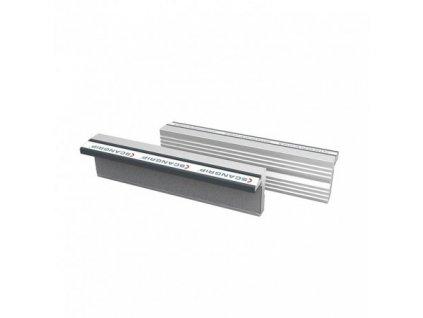 Magnefix N- neutral 120 mm