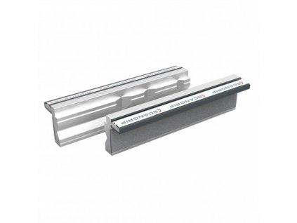 Magnefix P- prism 160 mm