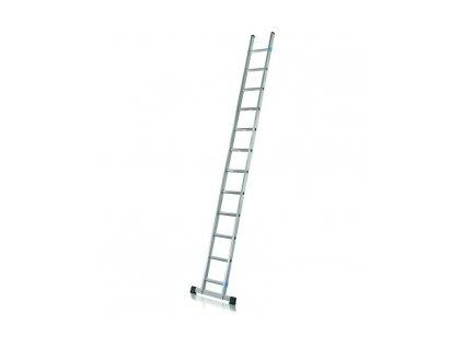 Strato DL opěrný žebřík, Délka: 5,23 m