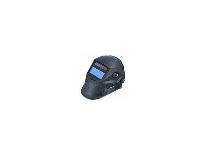 Svářečská kukla PROTECO P800E C