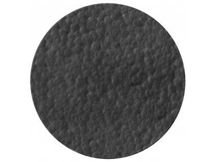 Fasádní zátky z polystyrenu a minerální vlny
