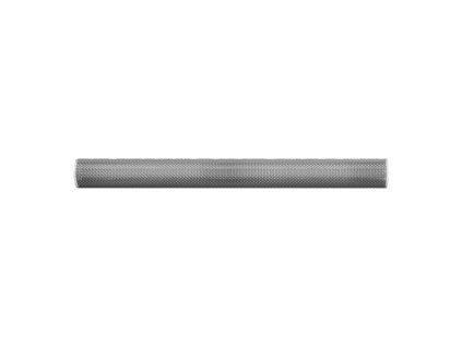 Hospodárný injektážní kotevní systém s kovovými sítky v délce 1 metr. (Varianta FIS H  22x1000 mm)
