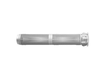 Všestranný kotevní injektážní systém s perforovanými sítky do zdiva z děrovaných cihel. (Varianta FIS H 12x50 K)