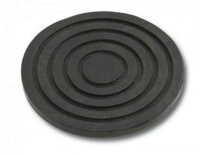 KW - ND: Podložka gumová