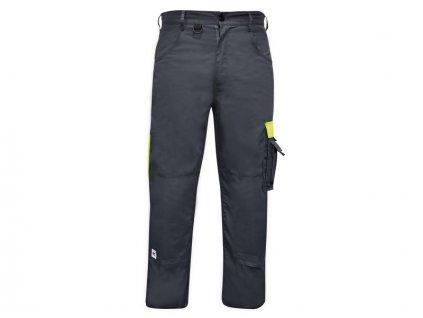 BEST OF KW: Pracovní kalhoty vel. S