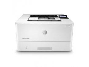 HP LaserJet Pro M404n 0a