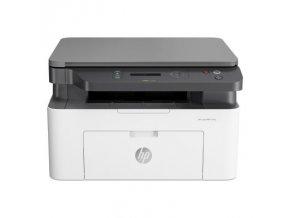 HP Laser MFP 135w 0a