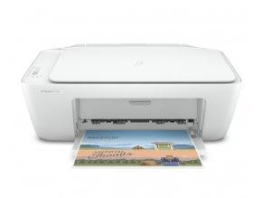 HP DeskJet 2320 0b
