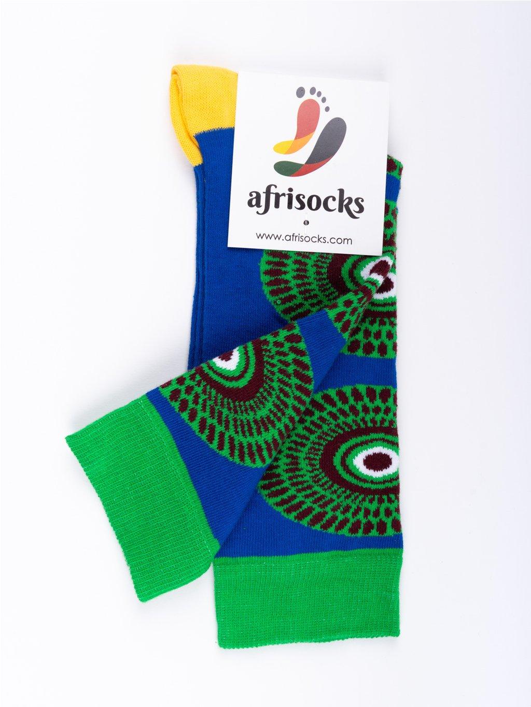 barevne ponozky no wahala 01