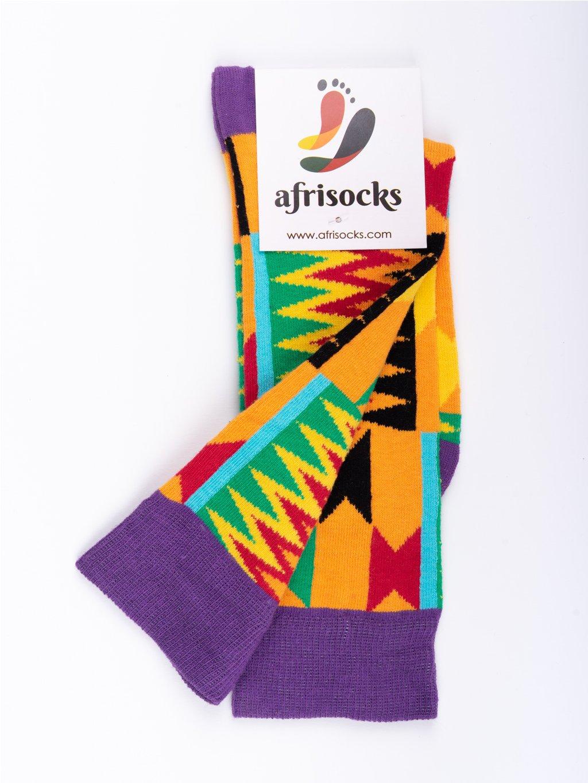 barevne ponozky boga 02