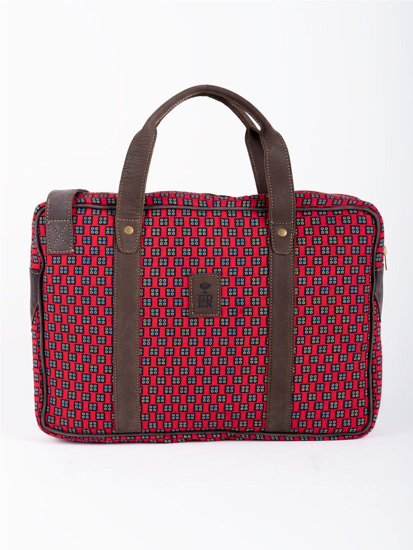 elegantni taska na notebook mopane 01