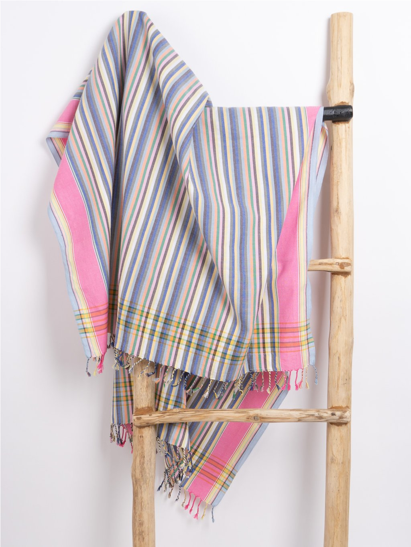 kikoi satek kurura stripes 01
