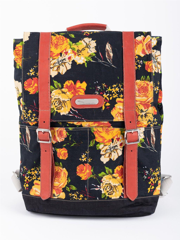 velky mestsky batoh malaika 01