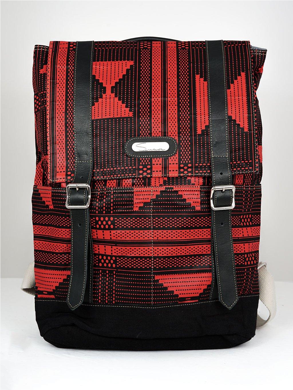 velky mestsky batoh poa 01