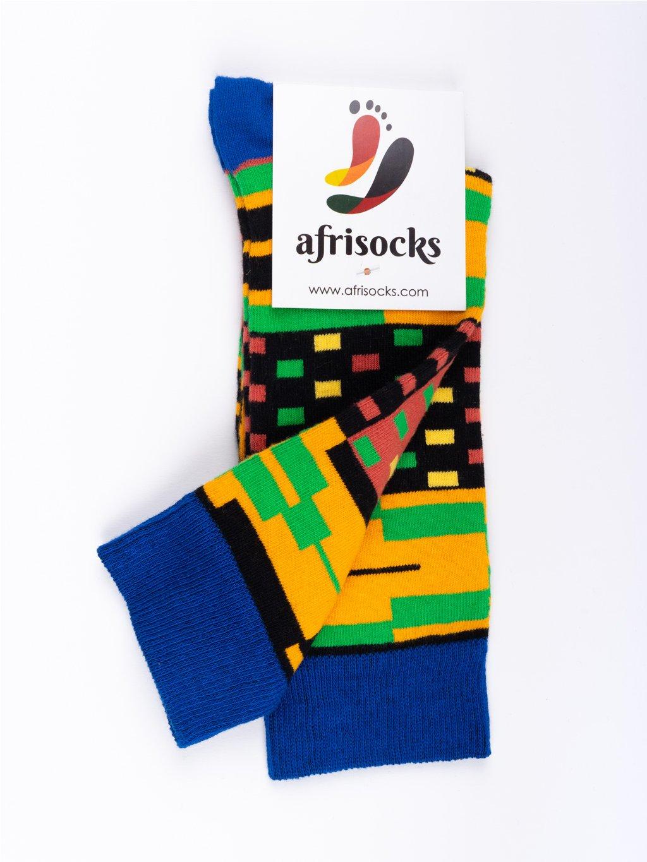 barevne ponozky tro tro 01
