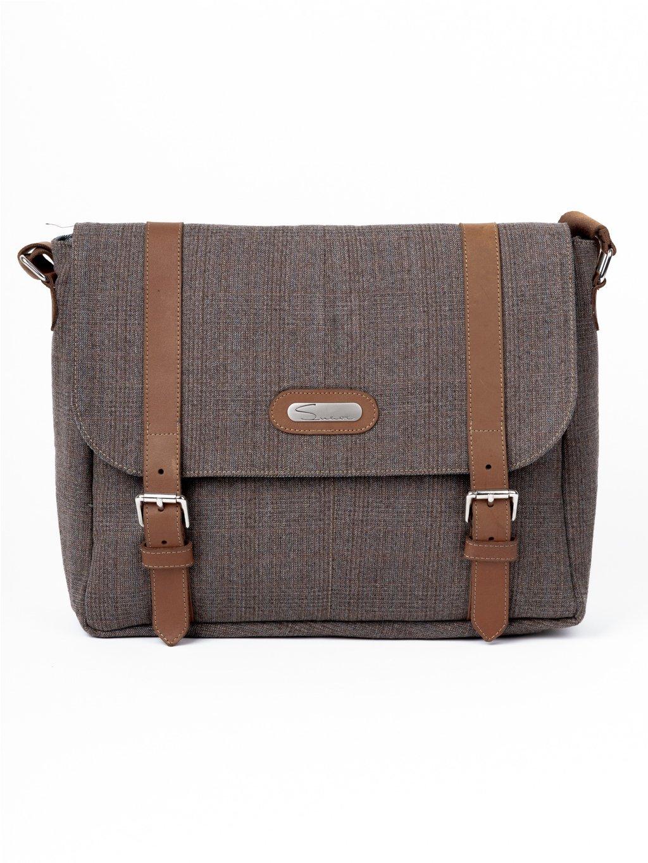 taska na notebook asante 01