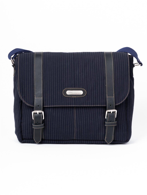 taska na notebook amani 01