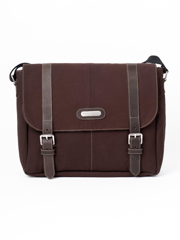 taska na notebook chungu 01