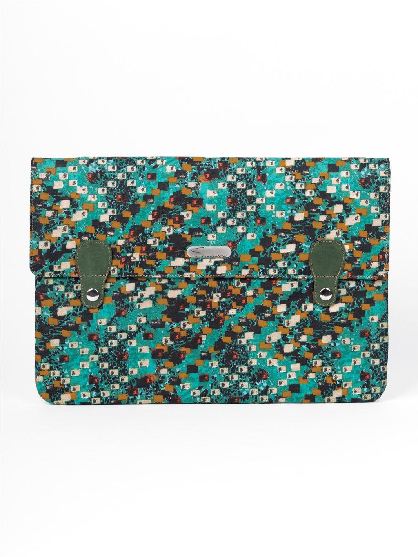 obal na notebook duma 01