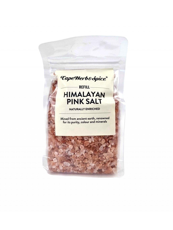Růžová himalájská sůl 01
