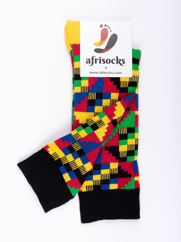 barevne ponozky dumsor 02