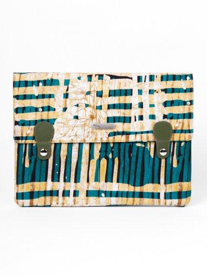 obal na notebook chui 01