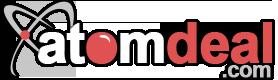 AtomDEAL.cz