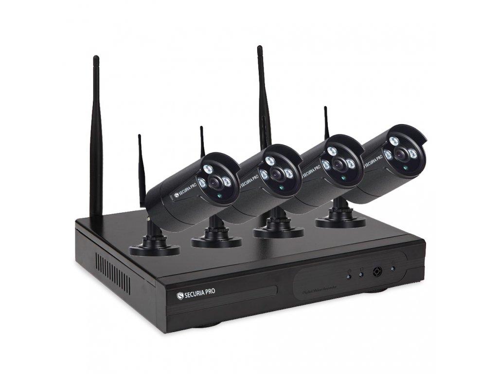 170 securia pro wifi set 2mpx wifi4chv2 b
