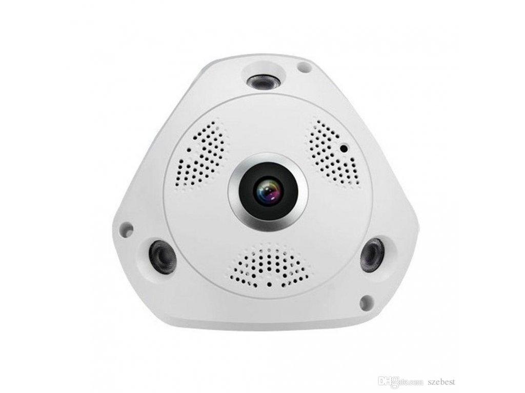 239 securia pro ip kamera 1 3mp vr cam 360
