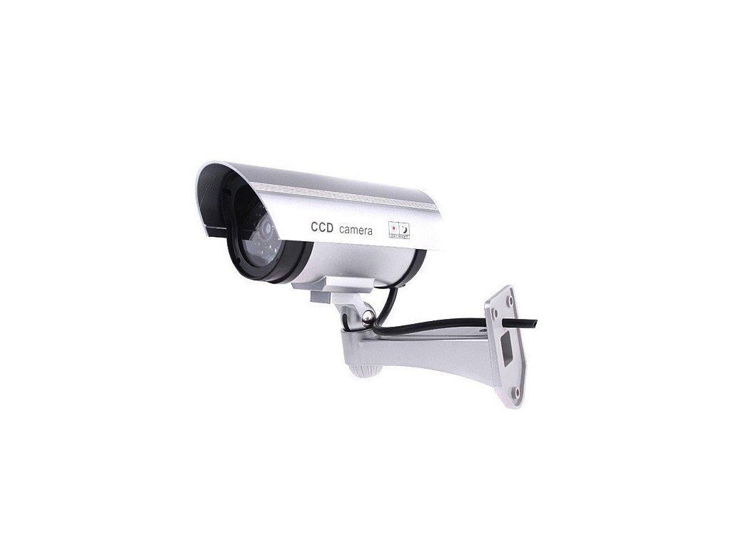 272 securia pro atrapa camera mbc021