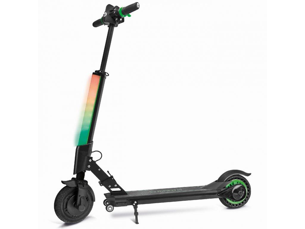"Manta MES806 E-scooter 8"" KATANA"