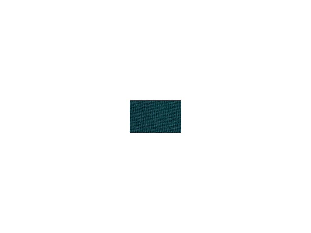 Plátno Simonis 860 Blue Green 198 cm