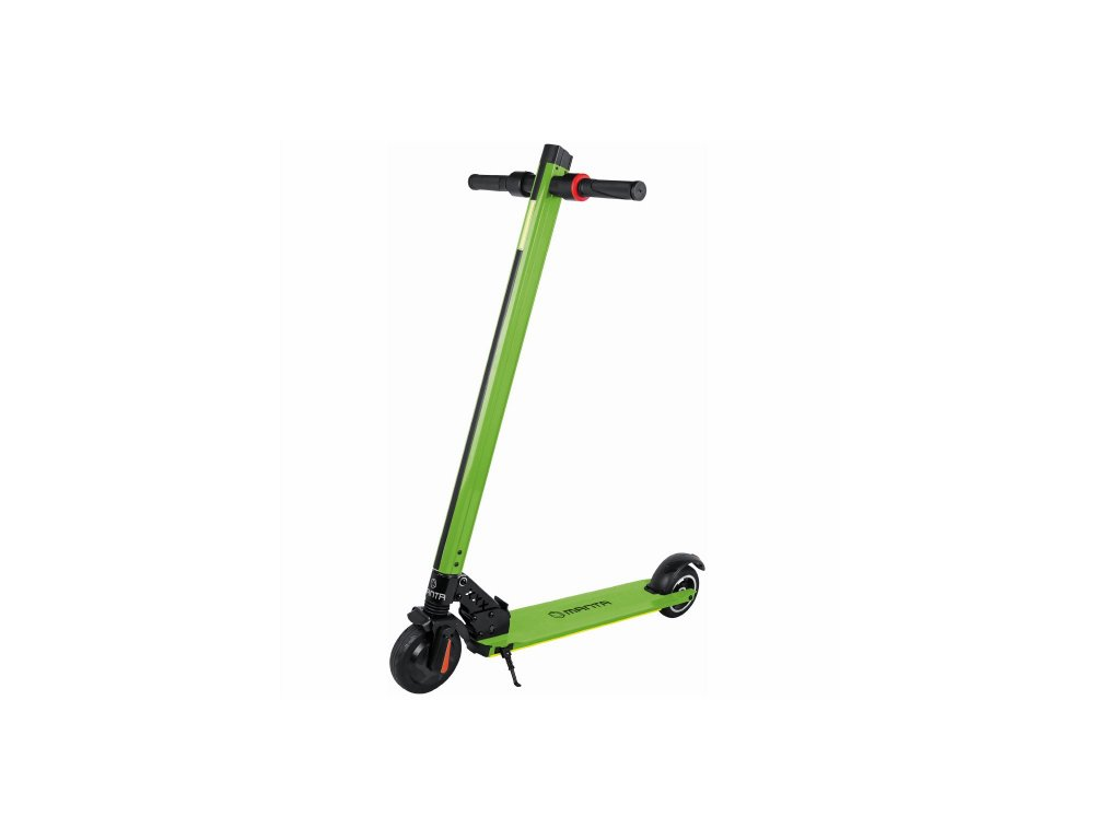 "Manta MES605 E-scooter 6"" SABER"