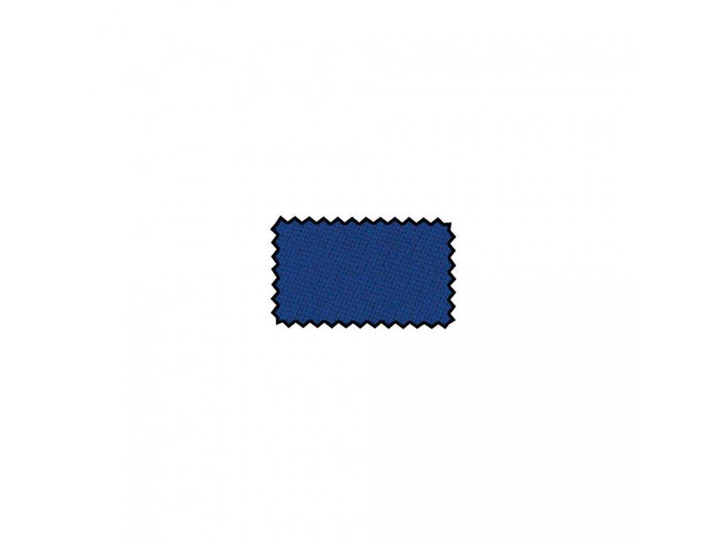 Plátno Simonis 300 Rapid Densia Blue 195 cm (na karambol)