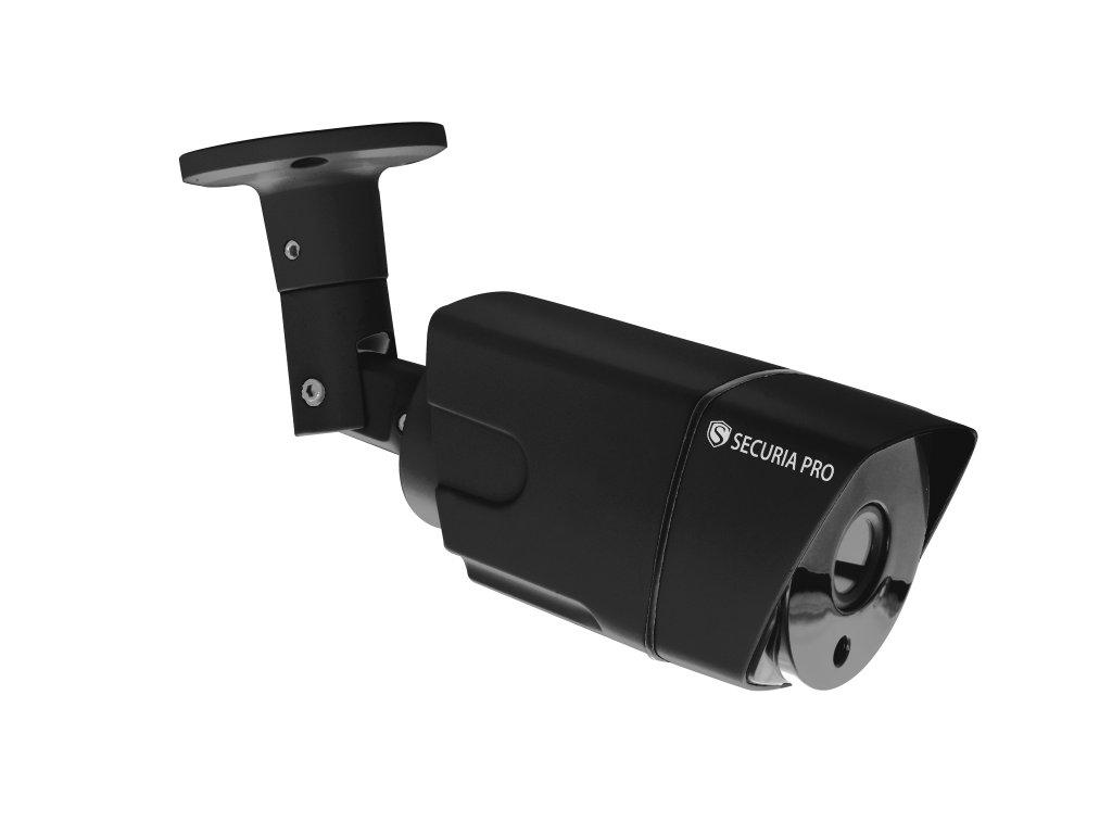 98 securia pro ip kamera 2mp n640s 200w b