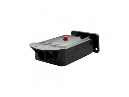 Laserový projektor šipkové startovací čáry XQ Max