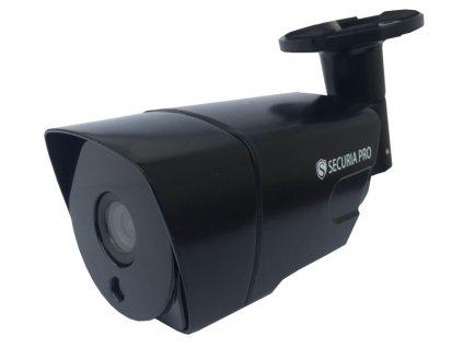securia camera new
