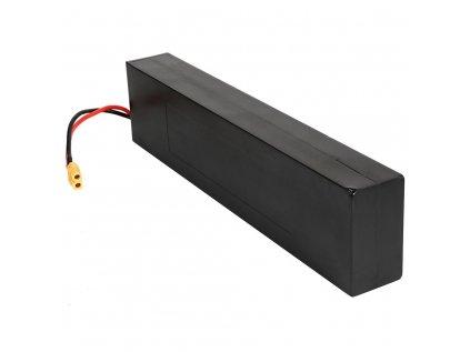 Manta baterie pro MES806 Katana