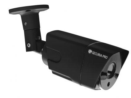 218 securia pro ahd kamera 1mp a640x 100w b
