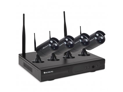 158 securia pro wifi set 1mpx wifi4chv1 b
