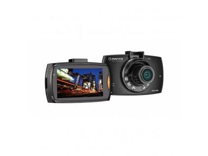 304 manta autokamera mm313