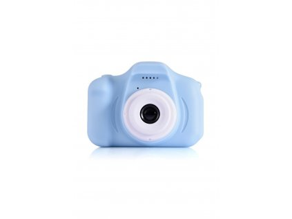 Detský mini full HD fotoaparát s kamerou