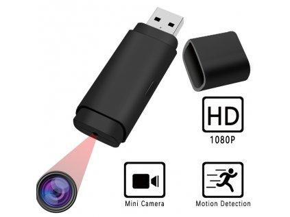3722 4 securia pro 2mp spy usb drive kamera spy ud02 200w